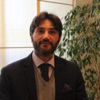 Antonio_Anchinico