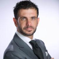 Ciro_Perrellli-768x1154