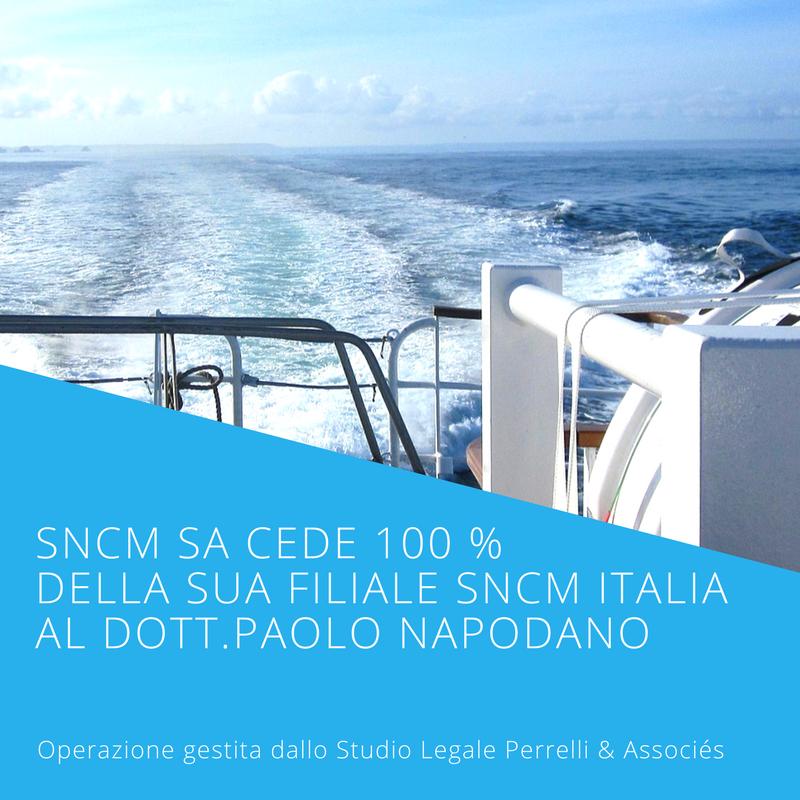 Perrelli_Attualità_SNCM